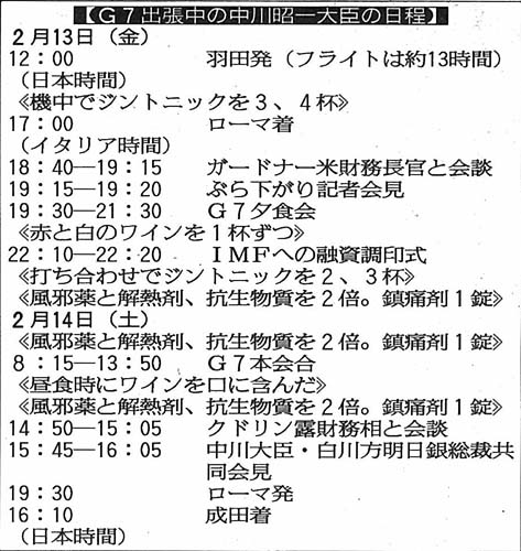中川昭一財務相の件_b0018217_1752107.jpg