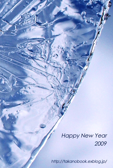 new year cards_f0193425_23364763.jpg