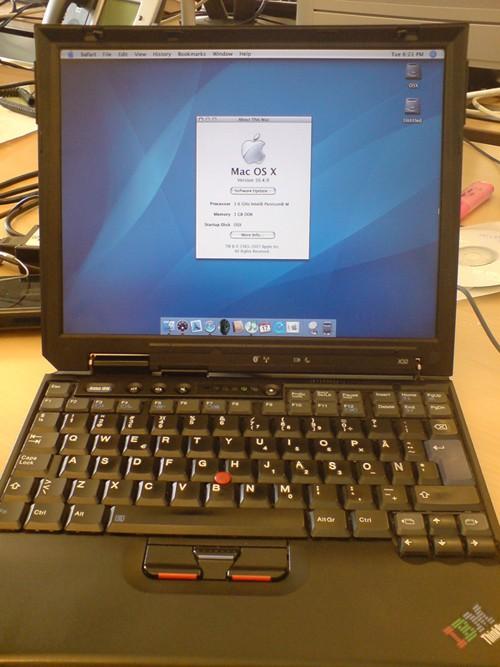 PCをMacにしてしまう・・(本当かなぁ??)_b0028732_14103963.jpg