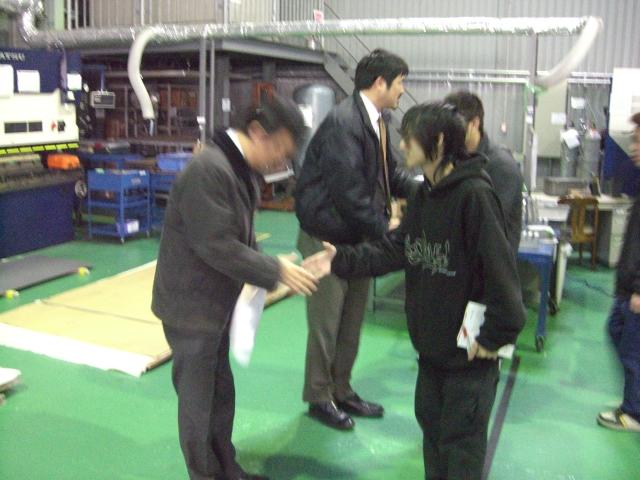 石川県から参加_d0085634_18233864.jpg
