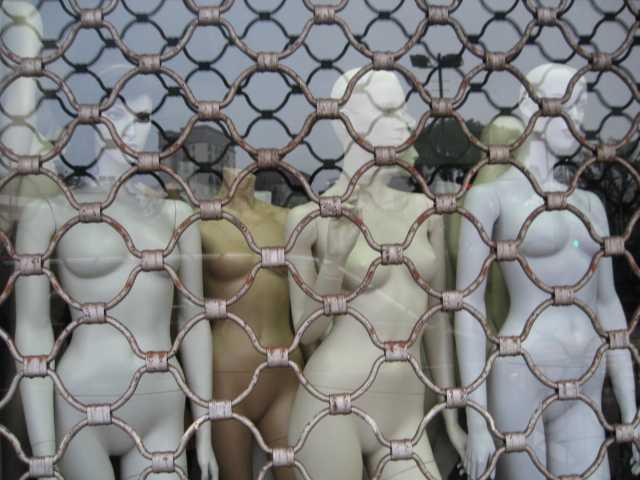 2009年2月香港旅行② 色っぽい香港_e0052736_1844013.jpg