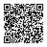 New SITE。_e0170538_21365132.jpg