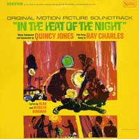 In the Heat of the Night by Ray Charles (OST 『夜の大捜査線』より)_f0147840_19445528.jpg