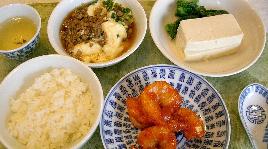 Chinese Day_f0178640_15574713.jpg