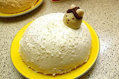 「か」が作ったケーキ_a0028451_3304629.jpg