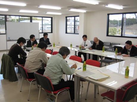 甲賀市工業会ビジネス交流委員会のミーティング_b0100062_22114517.jpg
