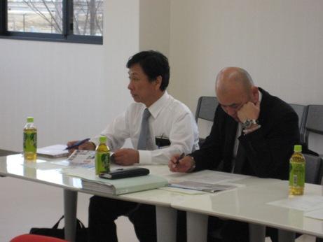甲賀市工業会ビジネス交流委員会のミーティング_b0100062_22164627.jpg