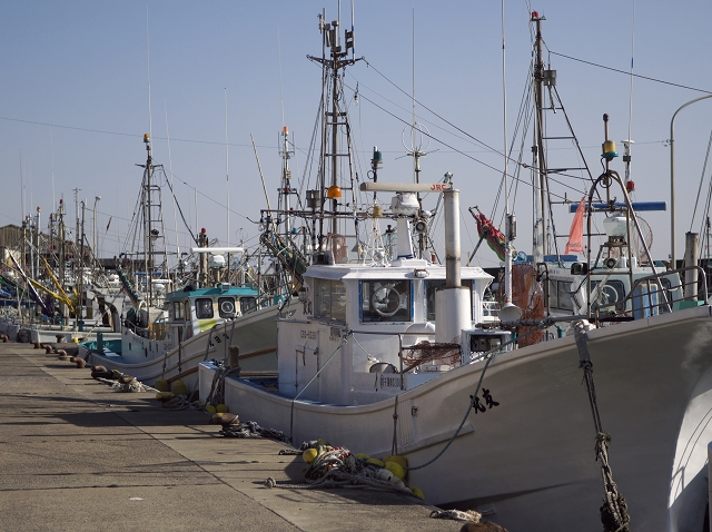 外川漁港_f0018464_201538.jpg