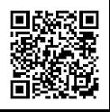 f0175369_214481.jpg