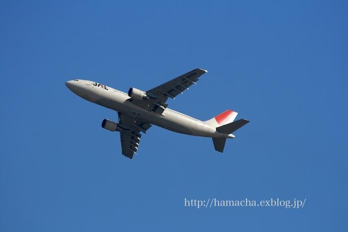 Airbus A300-600R_c0158775_18591755.jpg