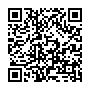 りーの風QRコード