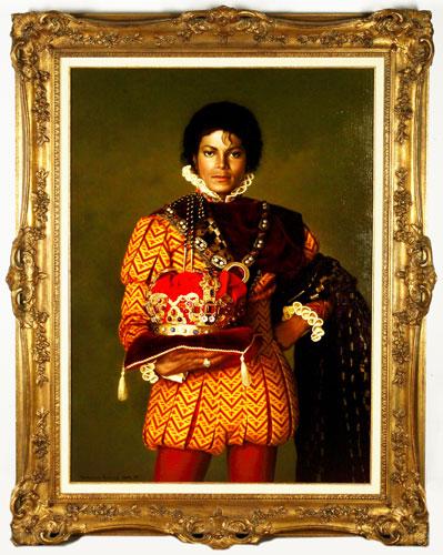 The Michael Jackson auction_f0011179_440517.jpg