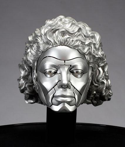 The Michael Jackson auction_f0011179_441436.jpg