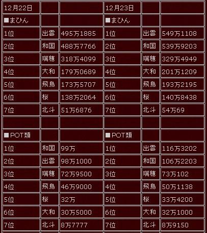 b0096491_9153335.jpg