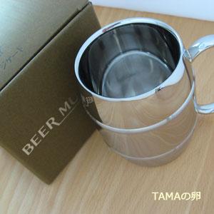 ビアマグカップ_c0024729_2210223.jpg