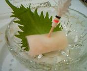 京都商工会議所 「食のつどい」_b0151335_1618716.jpg