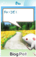 f0108346_855563.jpg