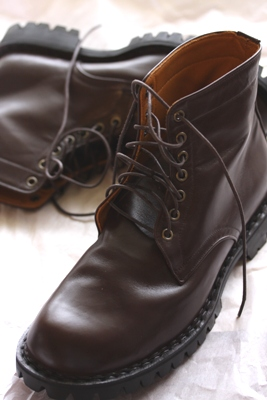 歩く靴 _e0074251_16172042.jpg