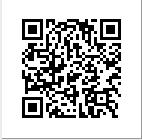 a0016659_15414557.jpg