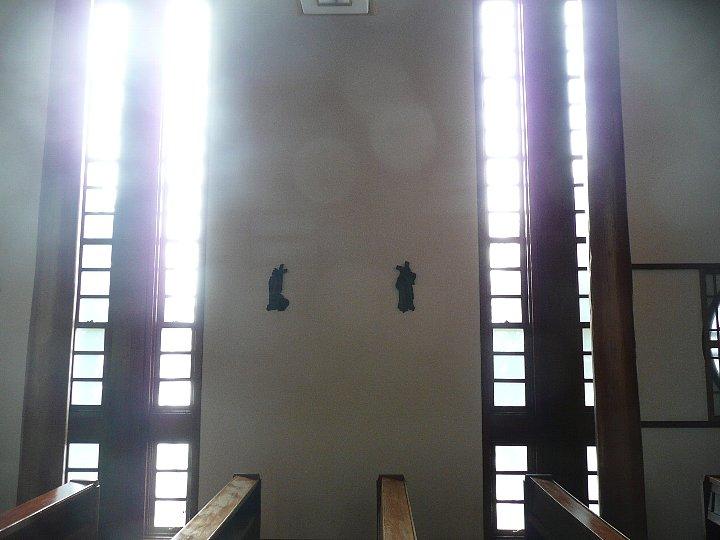 カトリック豊中教会_c0112559_11301958.jpg