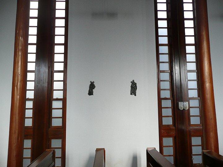 カトリック豊中教会_c0112559_11303315.jpg