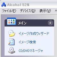 a0064369_202399.jpg