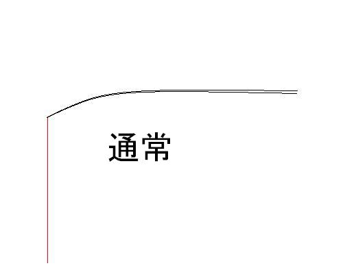 a0074069_2241237.jpg