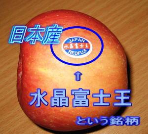 2月19日 水晶富士王♪_d0086871_1623590.jpg