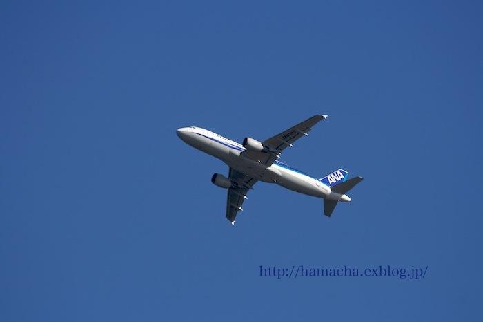 Airbus A320-200_c0158775_20583738.jpg