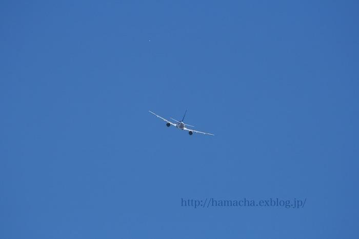 Airbus A320-200_c0158775_2058498.jpg