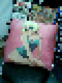 f0030697_196374.jpg