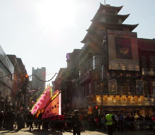 チャイニーズ・ニュー・イヤーを祝うニューヨークの中華街_b0007805_10475019.jpg