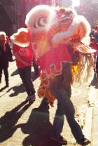 チャイニーズ・ニュー・イヤーを祝うニューヨークの中華街_b0007805_10481776.jpg