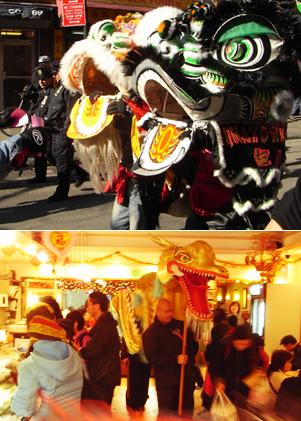 チャイニーズ・ニュー・イヤーを祝うニューヨークの中華街_b0007805_10483779.jpg
