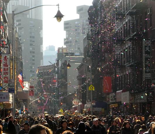 チャイニーズ・ニュー・イヤーを祝うニューヨークの中華街_b0007805_10492725.jpg