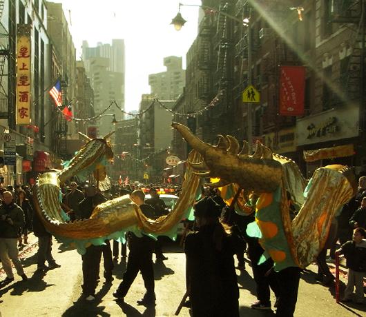 チャイニーズ・ニュー・イヤーを祝うニューヨークの中華街_b0007805_10502012.jpg