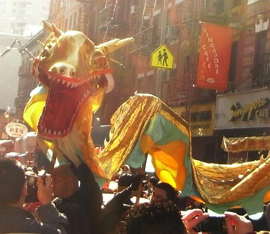 チャイニーズ・ニュー・イヤーを祝うニューヨークの中華街_b0007805_10511020.jpg