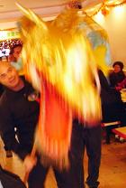 チャイニーズ・ニュー・イヤーを祝うニューヨークの中華街_b0007805_2256055.jpg