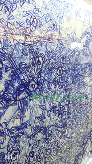 c0063808_1981471.jpg
