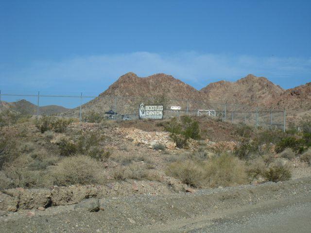 Bootleg Canyon\'s Thomson Dies _e0069415_16214999.jpg