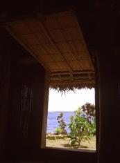 まったりな島内観光_a0043520_6232674.jpg