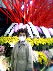 a0108328_22463713.jpg