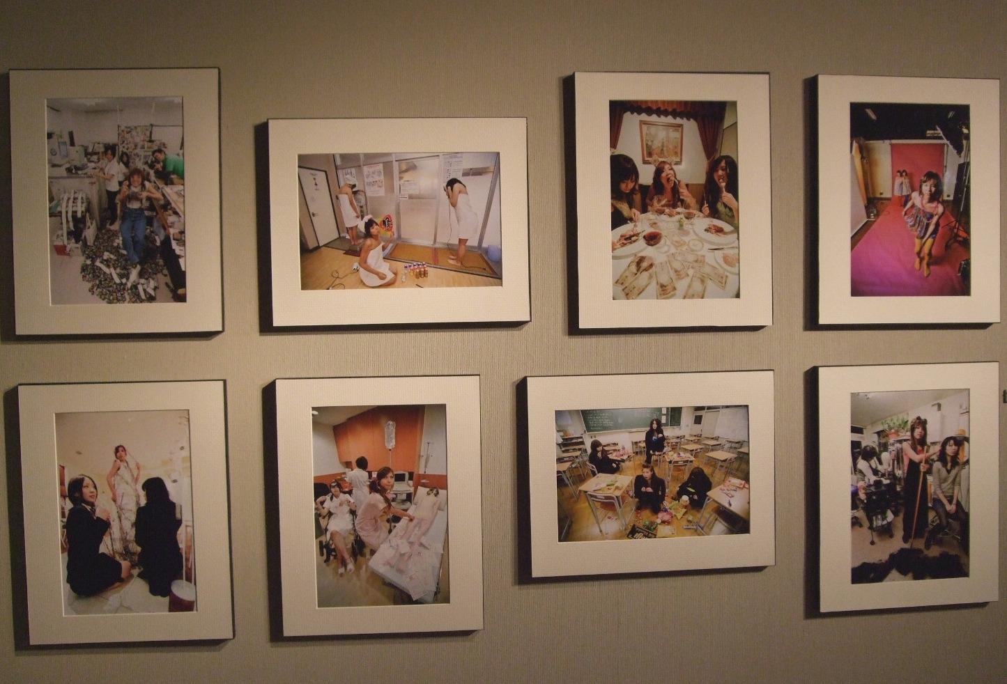 916) ①写真ライブラリー 「札幌ビジュアルアーツ写真学科 卒業制作写真展」 2月18日(火)~2月22日(日)_f0126829_23235267.jpg
