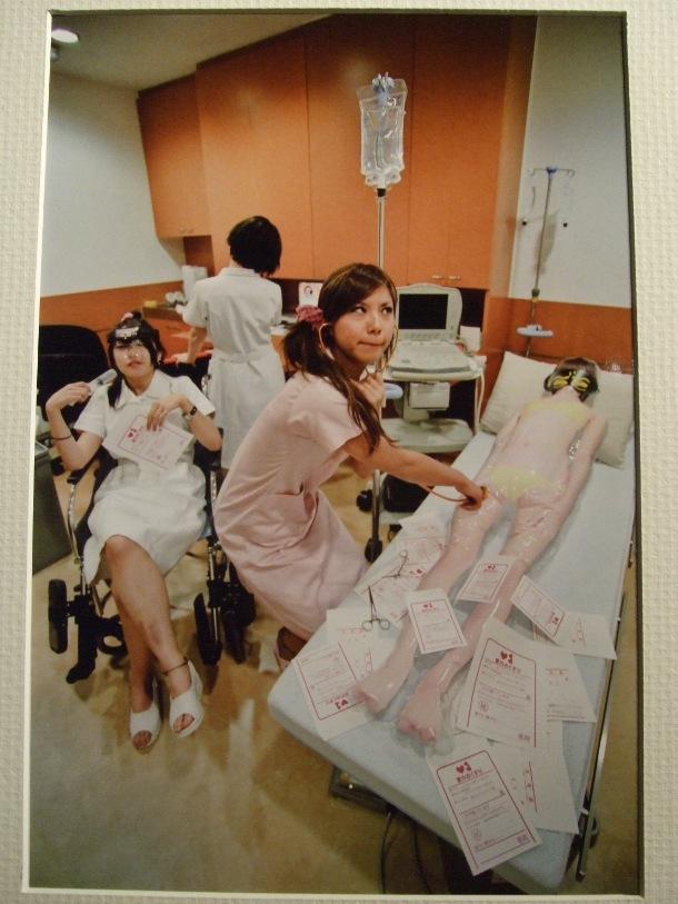 916) ①写真ライブラリー 「札幌ビジュアルアーツ写真学科 卒業制作写真展」 2月18日(火)~2月22日(日)_f0126829_23301354.jpg