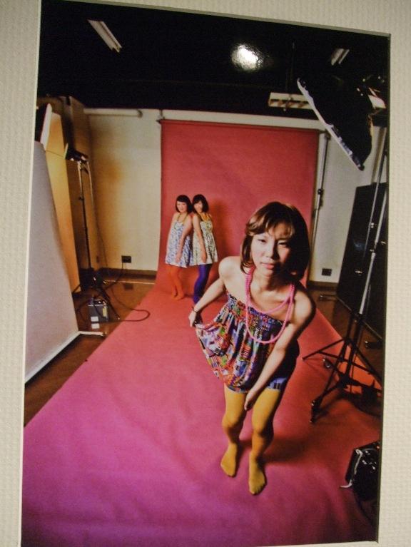 916) ①写真ライブラリー 「札幌ビジュアルアーツ写真学科 卒業制作写真展」 2月18日(火)~2月22日(日)_f0126829_23325119.jpg