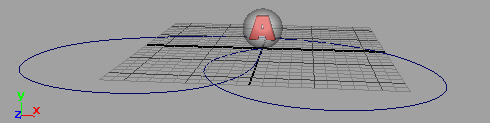 f0161734_18133199.jpg