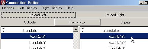 f0161734_18254462.jpg