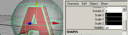 f0161734_1863869.jpg