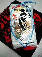 Gackt香川LIVEより無事帰宅しました_c0036138_3591688.jpg