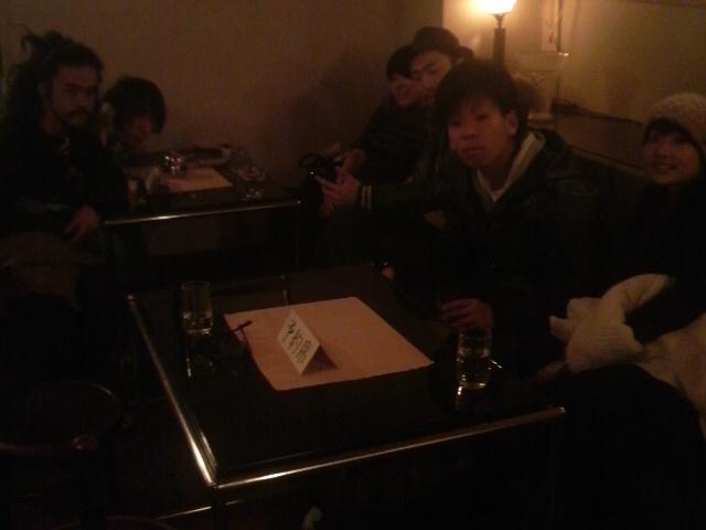 メンバー仙台入り_f0137346_17573793.jpg
